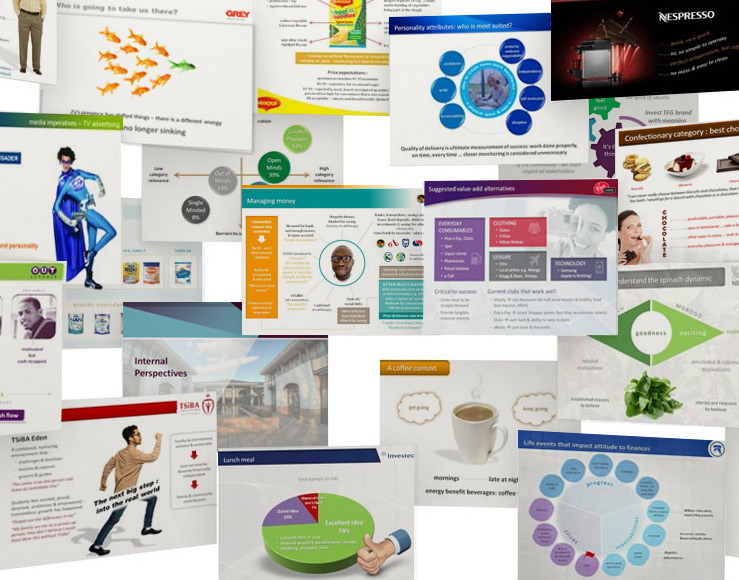 TraciDesign | Presentations & Digital Print