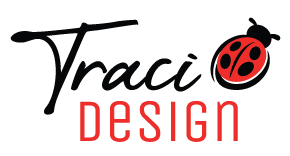 TraciDesign | Creative Design | Websites & Hosting | Presentations